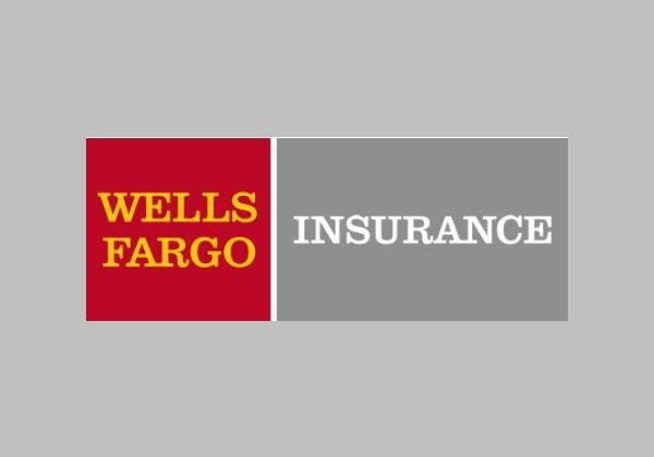 Will Wells Fargo & Co  sell its insurance brokerage business