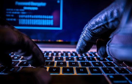 Hacking on Mac