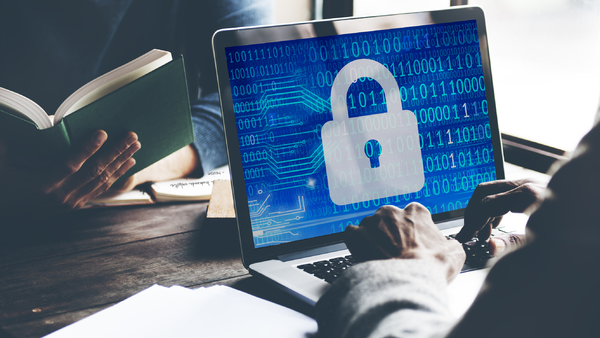 By several accounts, the WannaCry ransomware attack had more bark than bite. But it still served as a stark warning of the potential global destruction that malware can unleash. (Photo: iStock)