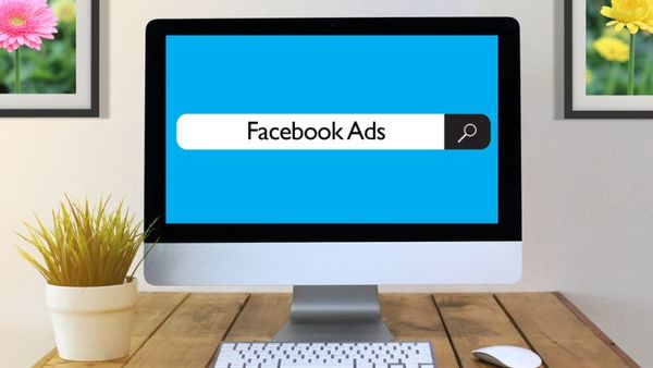 Believe it or not, you can get started on Facebook with an ad budget of just $5 per day. In the beginning, $20 a day is recommended just to generate a bit more traffic. (Photo: Shutterstock)