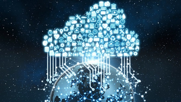 Enterprise software deployments merit a certain kind of security that is hard to duplicate in a cloud-based system. (Photo: iStock)