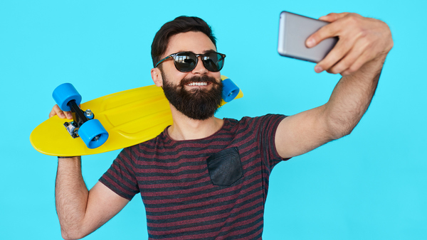 Sure was founded with the belief that consumers want coverage for their favorite things, such as their trusty smartphones, and that partnering with industry incumbents is the best way to provide that. (Photo: iStock)