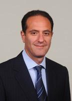 Michel Khalaf, president of MetLife's U.S. operations