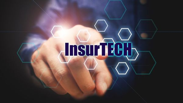 It's likely that InsurTechs will continue to emerge with use cases for commercial lines. (Photo: Shutterstock)