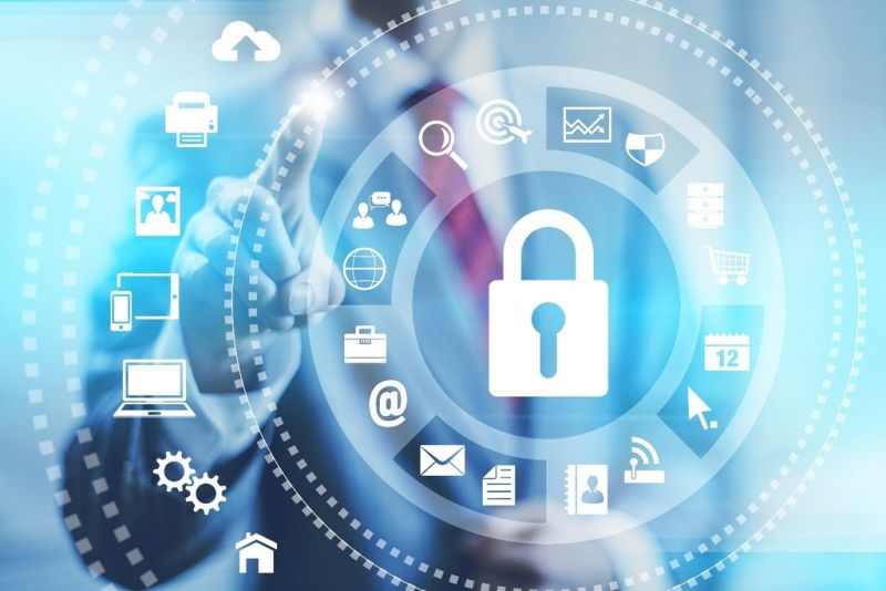 devices and cybersecurity