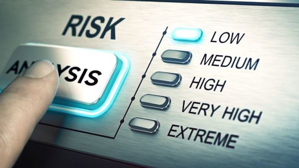 Swiss Re's 2017 report on new emerging risks helps shape the debate around emerging risks and how they can best be tackled. (Photo: iStock)