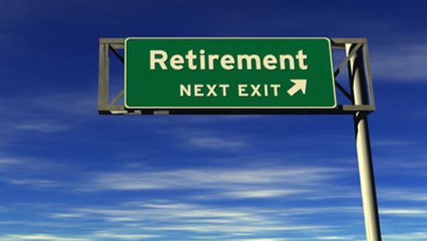 The best time to retire, of course, depends on one's particular circumstances — not just money, but health and even family obligations. (Photo: Shutterstock)