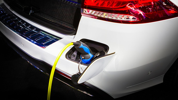 Gasoline, diesel, battery-powered or hybrid. You can have different ways to fuel your innovation engine, just as you have different ways to fuel your car. (Photo: Shutterstock)