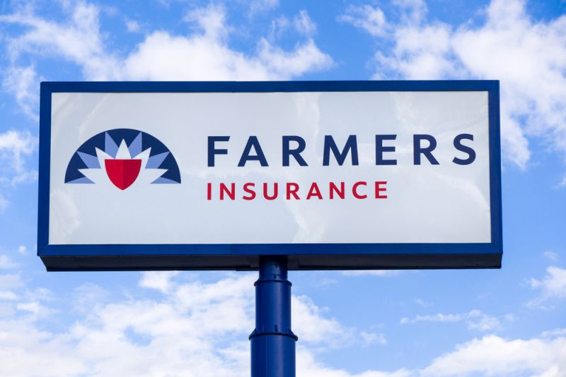 Farmers Settles With Minn For Charging Higher Auto Insurance Rates