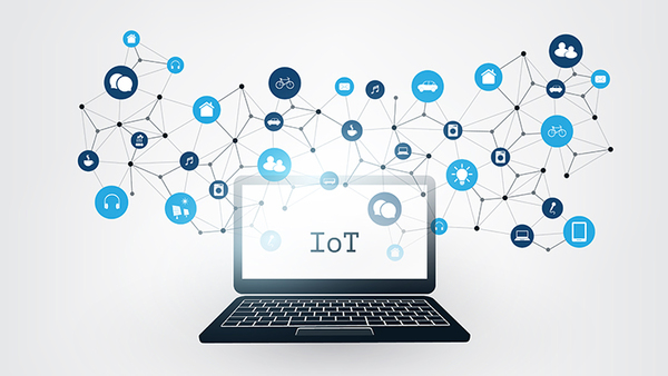 How IoT is poised to affect the property & casualty insurance space. (Photo: Shutterstock)