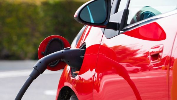 Electric vehicles have come a long way in the past four years. (Photo: Shutterstock)