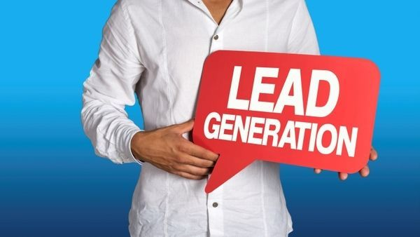 There are strategies you can implement that will help you convert online leads. (Photo: iStock)