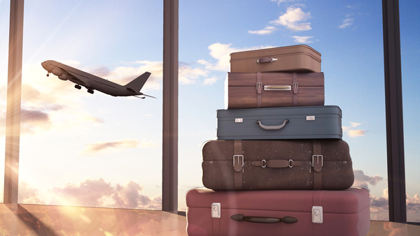 Vacations are a time to relax and have fun, but plans can quickly unravel due to such unforeseen disruptions as travel delays, medical emergencies and crisis situations. (Photo: iStock)