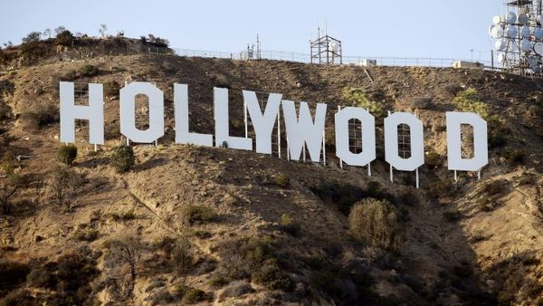 For Hollywood, hackers are threatening both reputations and businesses. (Photo by Chris Pizzello/Invision/AP)