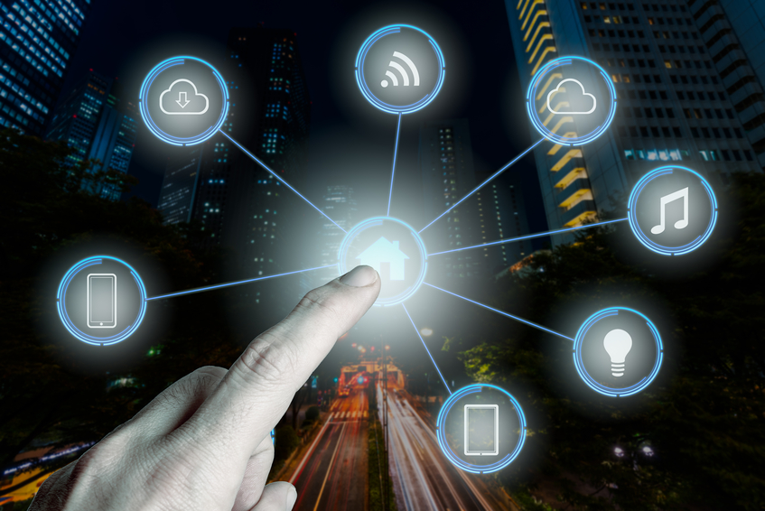 New InsurTech initiatives in the distribution sector will focus on how to deliver products from the insurer to the agent in a smarter, more direct manner.