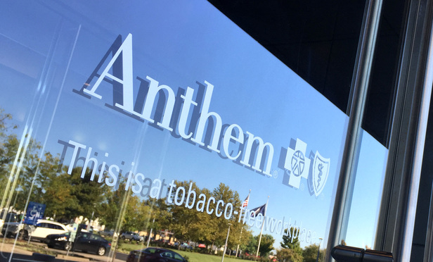 Anthem Inc. has agreed to settle litigation over hacking that compromised 79 million people's information for $115 million.