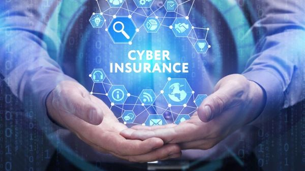 How cyber is covered depends on the needs of the insured. (Photo: Shutterstock)