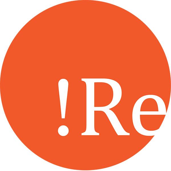 Logo Extraordinary Re