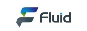Fluid Insurance Workflows logo