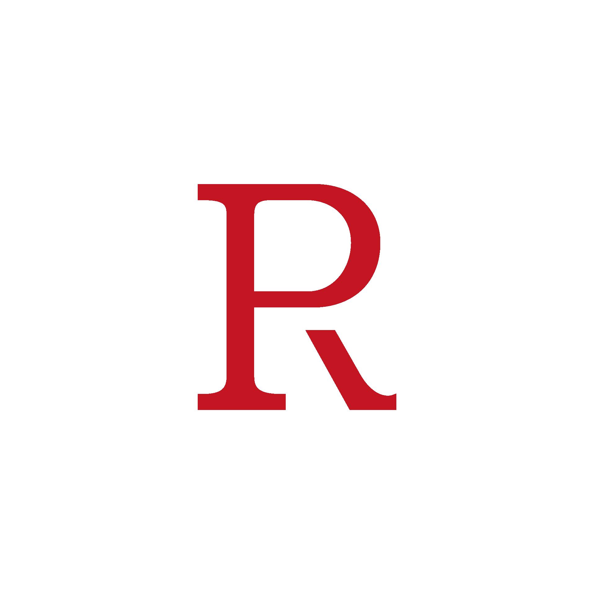 Smart Insured Logo