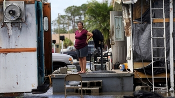 Mobile homes — A unique insurance exposure
