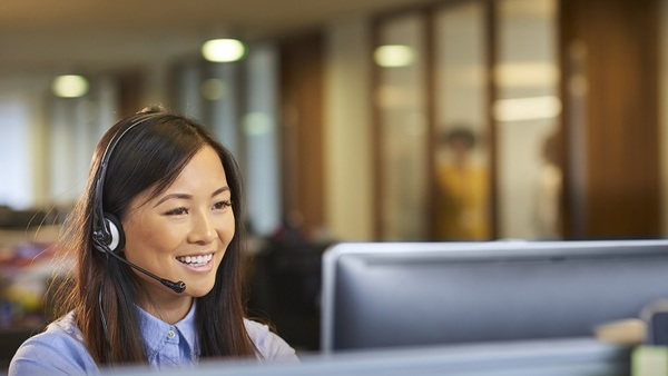 In the digital age, it is understood that excellent customer service is no longer a standout, but a standard. (Photo: iStock)