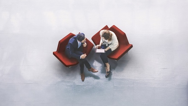 New tools and processes change how risk teams interact with the business, alliances, regulators, customers and other external stakeholders. (Photo: iStock)