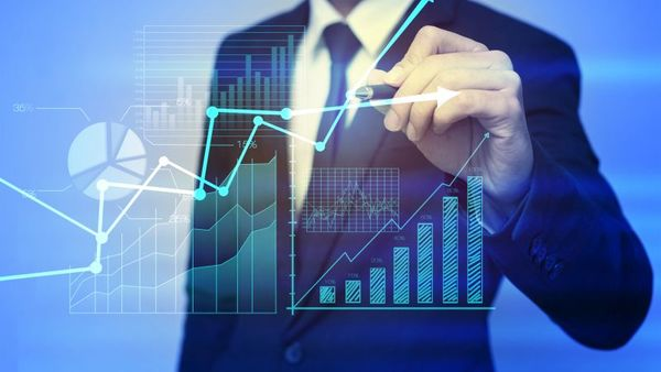 """""""IVANS Index continues to demonstrate positive momentum for the market and highlight the most profitable opportunities for the industry,"""" said Matt Foran, vice president of IVANS Markets. (Photo: Shutterstock)"""
