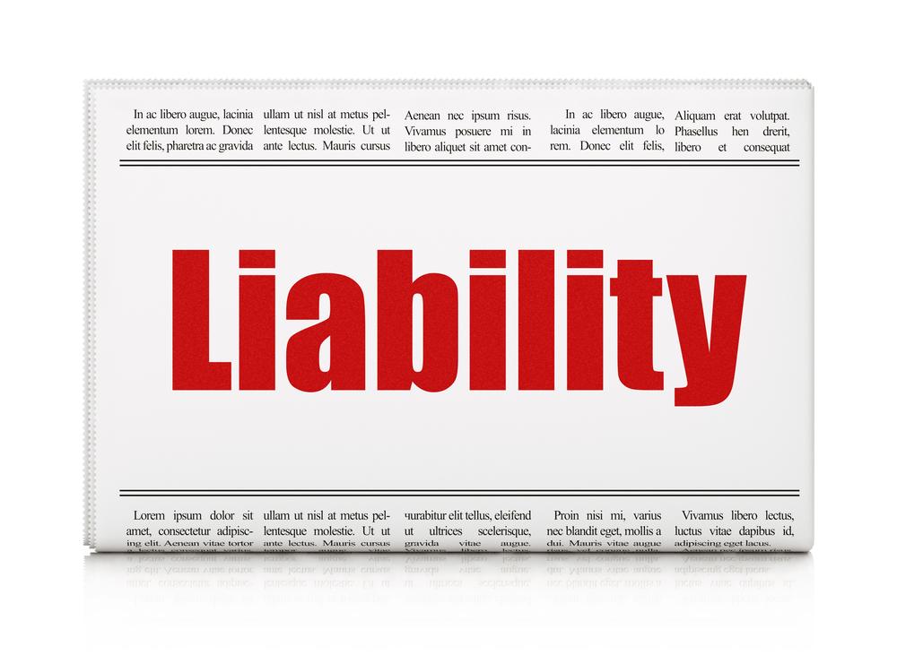 Liability image