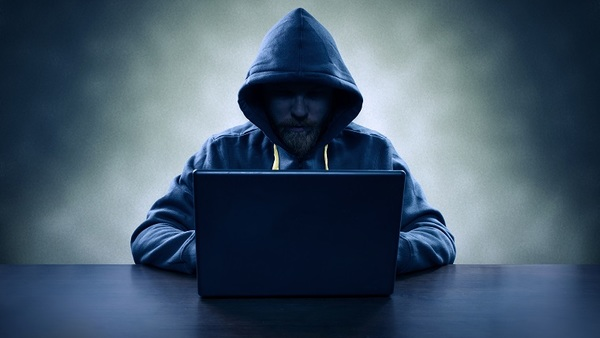 Cyber criminals seek the easiest profit and will move on to the next when an individual's information poses any added difficulty. (Photo: iStock)