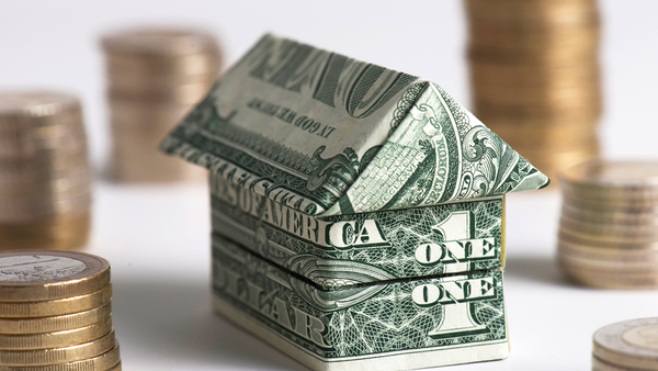 An appraisal may help an insured secure adequate repair costs. (Photo: iStock)