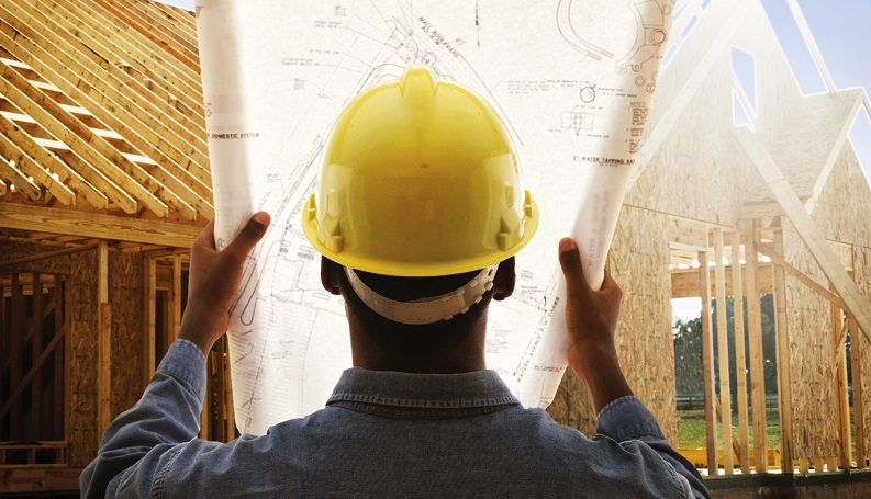 Most successful construction leaders are adept at business planning, executing on that plan, and delivering sustainable, profitable results. (Photo: iStock)