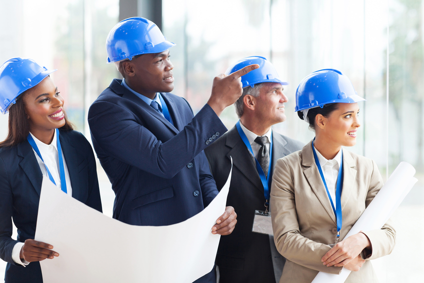 Moving into a different line of contracting is not a recommended strategy unless it is a growth initiative through acquisition of another contracting firm that may complement your firm's long term strategic plan. (Photo: iStock)