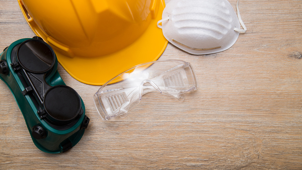 Contractors primarily fail when they take on too much work, too fast, with inadequate resources, causing them to get into financial difficulty and run out of cash. (Photo: iStock)