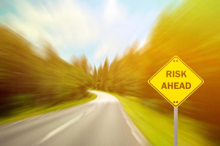 Transportation or travel concerns and risks