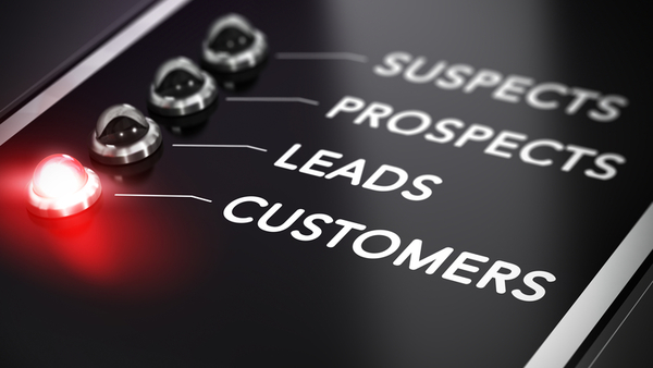 Some insurers are building customer rapport and loyalty by offering more than just insurance. (Photo: iStock)