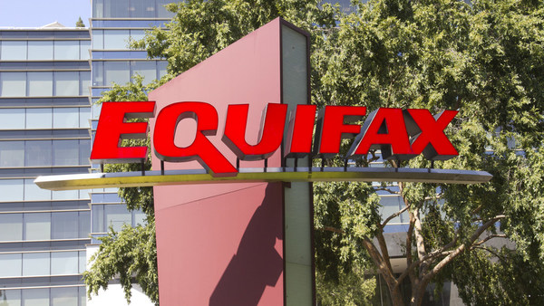The Equifax breach underscores the need for comprehensive preparation for a major data security incident. (Photo: ALM Media)