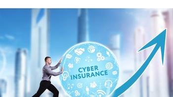 4 keys to bridging the cyber insurance gap