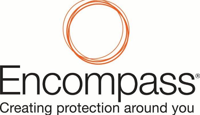 Encompass Insurance logo