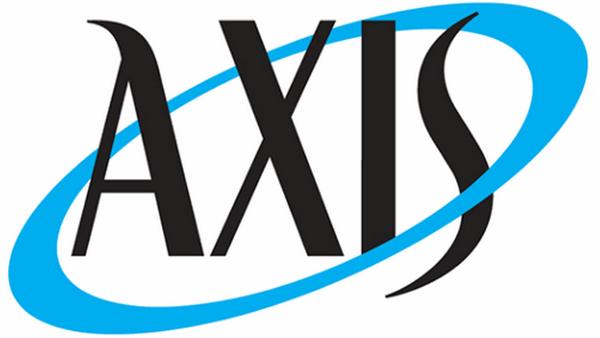 Axis insurance logo