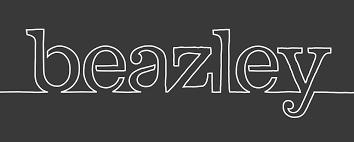 Beazley insurance logo