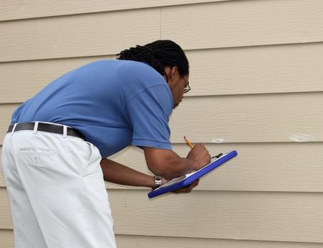 Building a successful property subrogation program ...