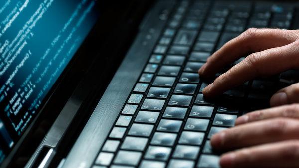 In a reality of ever-increasing cyber threats, companies simply must get patching right. But research shows that many businesses leave critical assets unpatched for months and years at a time. (Photo: iStock)