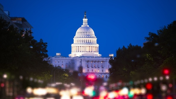 The National Association of Professional Insurance Agents (PIA) believes lawmakers overreacted when they created the Federal Insurance Office. (Photo: iStock)