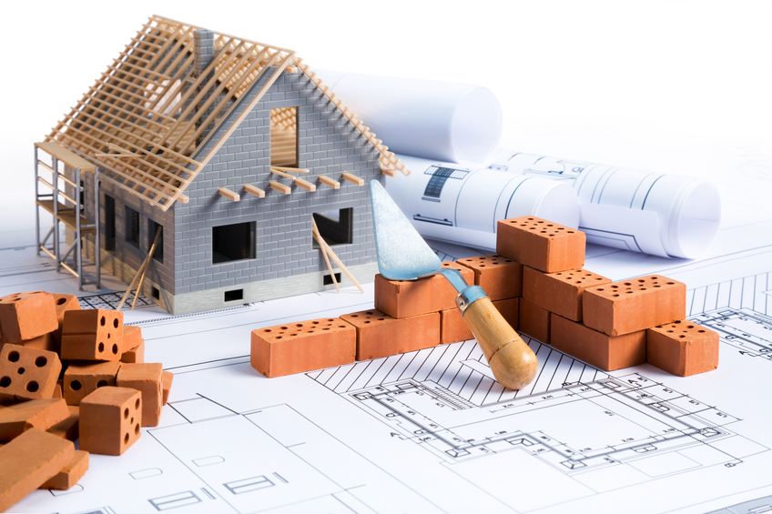 Building codes are updated every three years in the U.S., which is often not the case in other countries. (Photo: iStock)