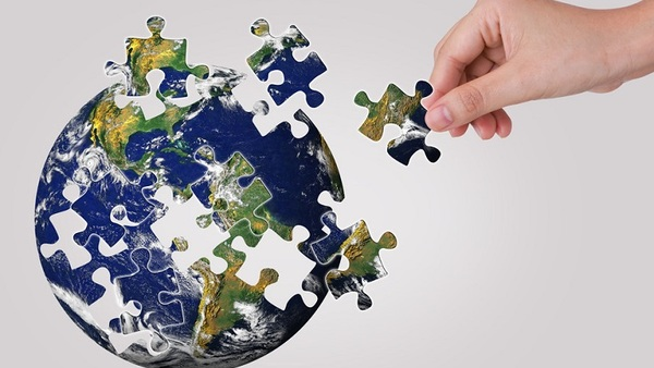 Failure to understand international building code differences could put a company at a competitive disadvantage. (Photo: Shutterstock)