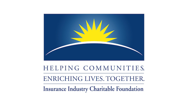 The Insurance Industry Charitable Foundation will honor this year's recipient of their annual community grants at the IICF Northeast Annual Benefit Dinner on Wednesday, December 13, 2017. (Photo: IICF)