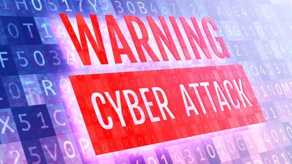 The threat of cyber crime is on the rise globally. (Photo: Shuttterstock)