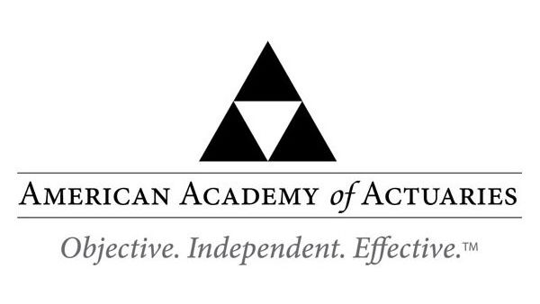 The American Academy of Actuaries is a 19,000-member professional association based in Washington, D.C., whose mission is to serve the public and the U.S. actuarial profession.
