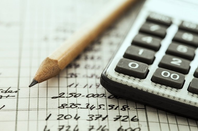 the trouble with estimating additional living expenses ale